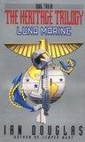 Luna Marine (The Heritage Trilogy, #2)