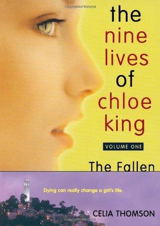 The Fallen FB2 EPUB por Celia Thomson