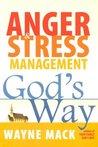 Anger & Stress Management God's Way