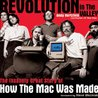 Revolution in The Valley: The Insanely Great Story of How the Mac Was Made