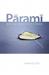 Parami: Ways to Cross Life's Floods