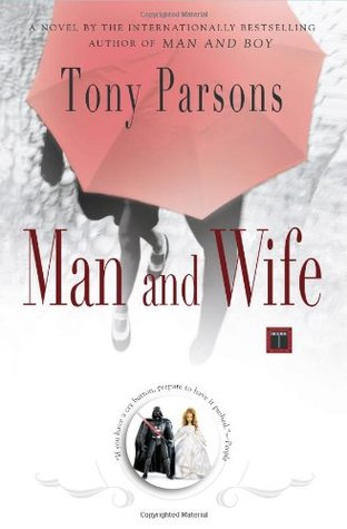 Parsons pdf tony