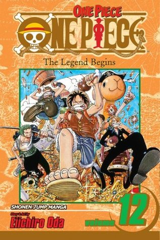 One Piece, Volume 12: The Legend Begins Rapidshare descargar ebook shigley
