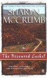The Rosewood Casket (Ballad, #4)