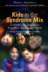 Kids in the Syndrome Mix