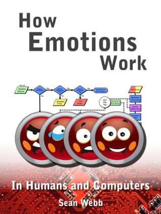 How Emotions Work; In Humans and Computers