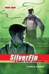SilverFin by Charlie Higson
