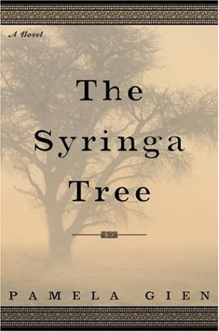 the-syringa-tree