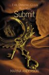 Submit by Marina Anderson