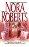 Cordina's Royal Family by Nora Roberts