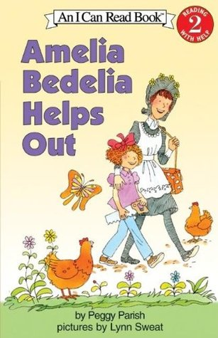 amelia-bedelia-helps-out