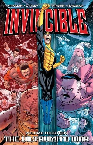 invincible-vol-14-the-viltrumite-war