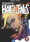 The Ballad of Halo Jones by Alan Moore