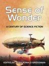 Sense of Wonder: ...
