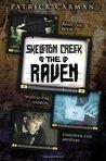 The Raven (Skeleton Creek, #4)