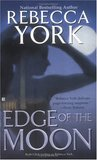 Edge of the Moon (Moon #2)