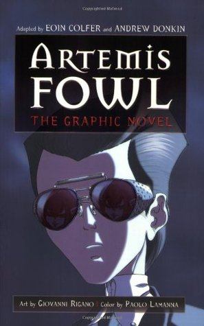 artemis-fowl-the-graphic-novel