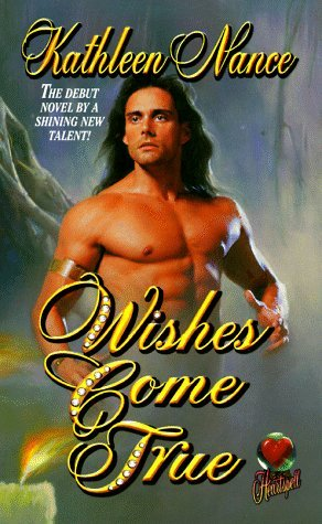 Image result for wishes come true by kathleen nance
