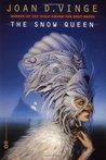 The Snow Queen by Joan D. Vinge