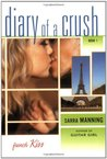 French Kiss by Sarra Manning