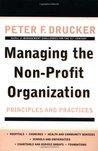 Managing the Non-...