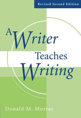 a-writer-teaches-writing-revised