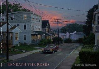 Beneath the Roses