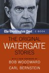The Original Watergate Stories by The Washington Post