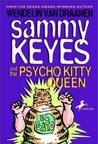 Sammy Keyes and t...