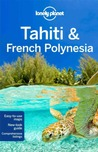 Tahiti & French Polynesia (Country Guide)