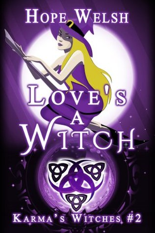 love-s-a-witch