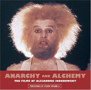 anarchy-and-alchemy-the-films-of-alejandro-jodorowsky