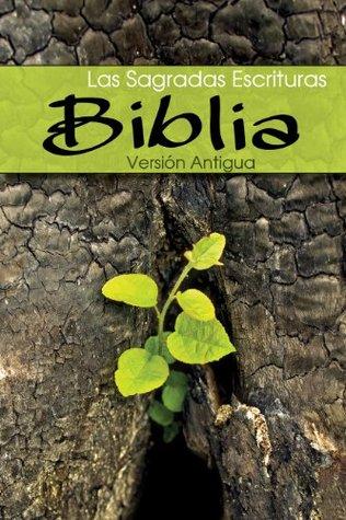 Las Sagradas Escrituras (Biblia Del Jubileo 2000)