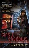 Sins & Shadows by Lyn Benedict