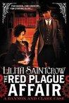 The Red Plague Af...