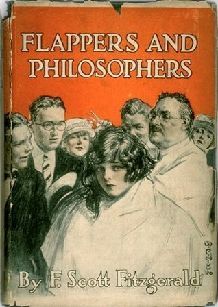 Flappers and Philosophers [Annotated]