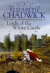 Lords of the White Castle (FitzWarin, #2)