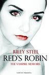 Red's Robin (Vampire Memoirs)