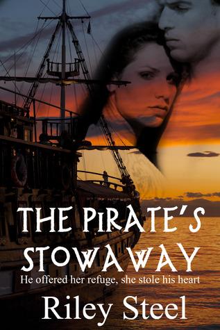Download di libri in formato PDF The Pirates Stowaway PDF RTF DJVU