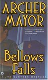 Bellows Falls (Joe Gunther #8)