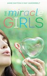 Miracle Girls by Anne Dayton