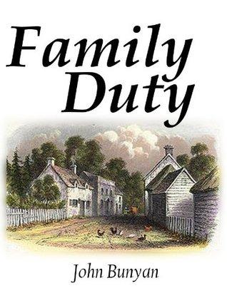 Family Duty