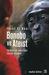 Bonobo ve Ateist by Frans de Waal