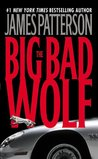 The Big Bad Wolf  (Alex Cross #9)
