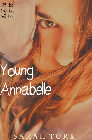 Young Annabelle