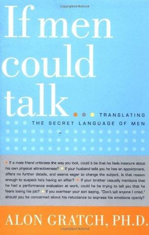 if-men-could-talk-translating-the-secret-language-of-men
