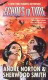Echoes in Time by Andre Norton