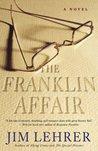 The Franklin Affair