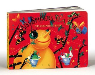 miss-spider-s-tea-party-the-counting-book