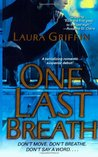 One Last Breath (The Borderline #1)